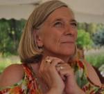 Cynthia  Krzyzewski