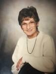 Dorothy  Elliott