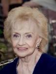 Nancy E. Stogsdill