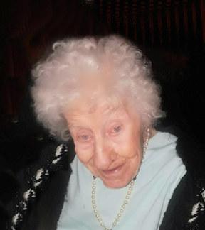 Helen Martin Obituary, Johnston, Rhode Island :: Woodlawn Gattone