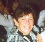 Sharon Elizabeth Austin