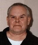 Joseph F. Wezenski