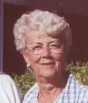 Barbara A. Stoddard