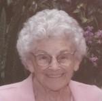 Margaret E. Zaleski