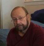 Steven R. Ayr