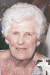 Marie G. Ball