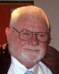 Donald C. Allen, Jr.