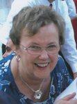 Joan  M. Ahern