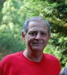 Michael J. Torello