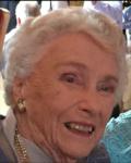 Ann M. Rice