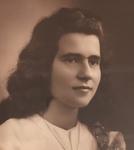 Carmel A. Lembo