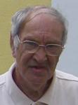 David A. Prahovich