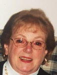 Mildred Rompe Smith