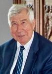 John T. Ambrulevich