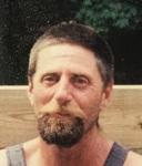 Alphonse  D'Amato
