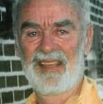 Kenneth Beardsley Warner, Jr.
