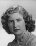 Jane A. Giaccio