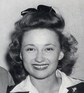 Elizabeth L. Mauro