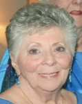 Florence  Cornachini