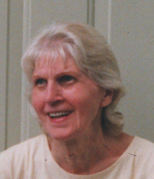Anne E. Saddig