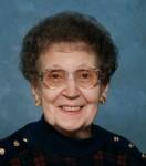 Florence C. Osochowsky