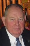John  A. Hess, JR