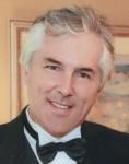 Peter Garceau