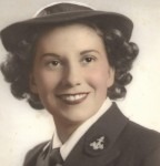 Gilda  Storelli
