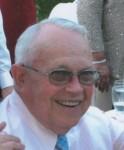 George Ahern