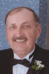 Anthony Kobylanski