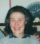 Gilda C. Robertson