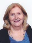 Diana Shumway