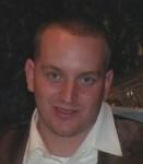 Jonathan L. Dietz