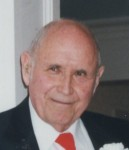 Raymond S. Michalowski