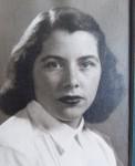 Rae K. Atkinson