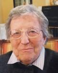 Marion Kessen