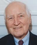 Joseph Adams, Jr.