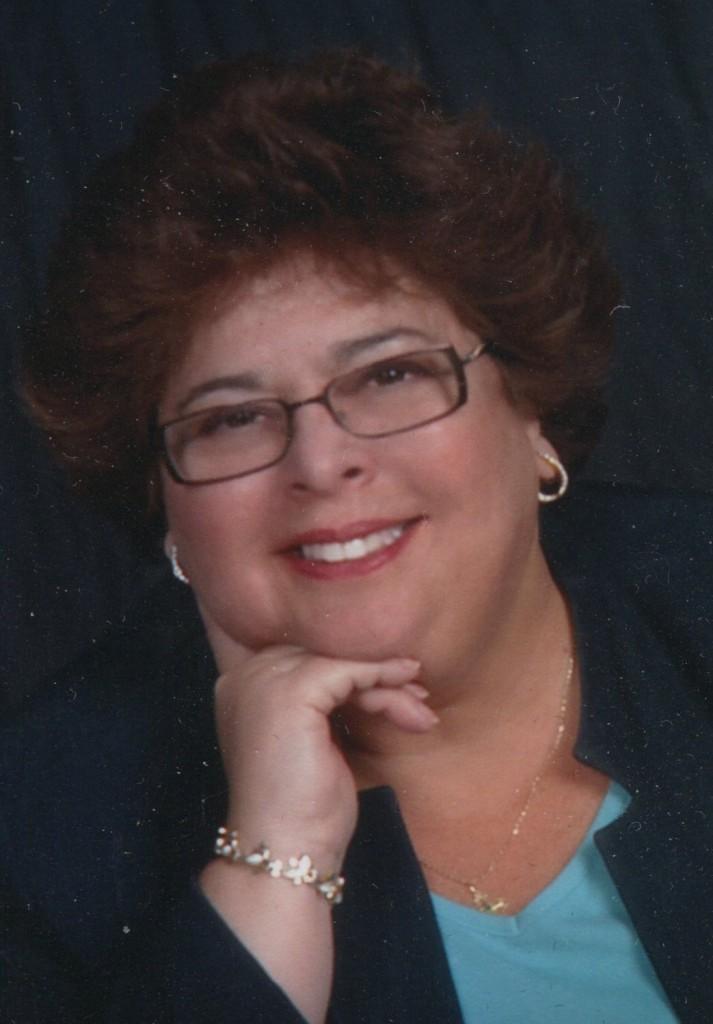 Cheryl Ann  Hyder