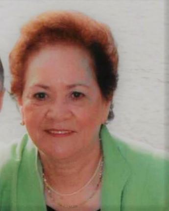 Esther  Bracken