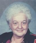 Dorothy L. White