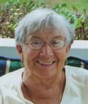 Barbara Torcellini