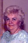Dorothy Bushman