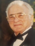 Michael Laudano