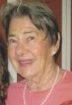 Helen Mullen
