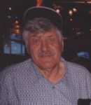 Robert Vuksinic