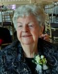 Bernice Arbegast