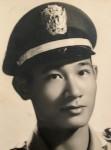 Thang Bui