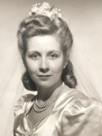 Irene Maculaitis