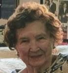 Anita Shanoff