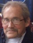 Douglas J. MacDonald